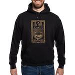 Steampunk Hoodie (dark)
