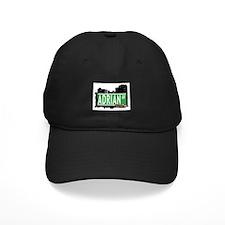 Adrian Av, Bronx, NYC Baseball Hat