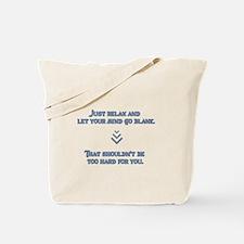 Unique Pandora Tote Bag