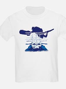 Cave Diver T-Shirt