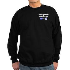 Quantum Physics Sweatshirt