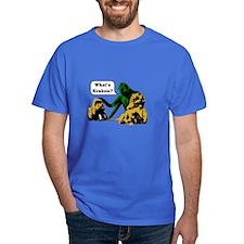 Cute Crakin T-Shirt