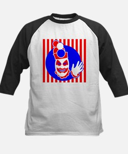 Pogo the Clown Tee