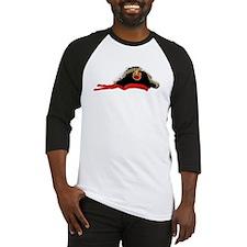 Pirate hat Baseball Jersey