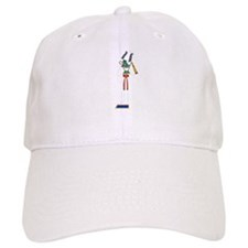 Osiris! Baseball Baseball Cap