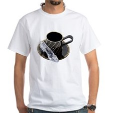 Side of fashion Shirt