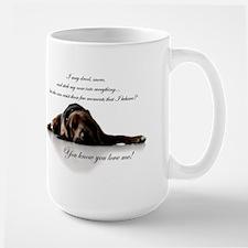 youloveme Mugs