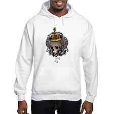 Dread King Hoodie