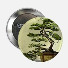 "Cypress 2.25"" Button (100 pack)"