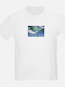 MAKE MONEY FROM ZERO T-Shirt