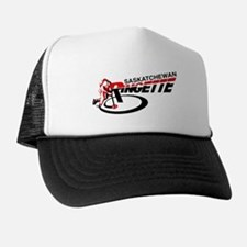 Cute Regina Hat