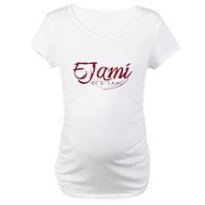EJ & Sami Shirt