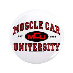 Muscle Car University 3.5