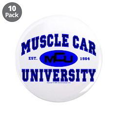 Muscle Car U 3.5