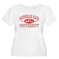 MCU III T-Shirt