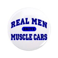 Real Men Drive Muscle Cars II 3.5