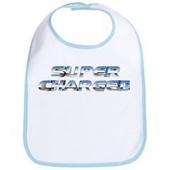 Super Charged Bib