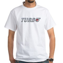 Turbo T-Shirt Shirt
