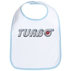 Turbo Bib