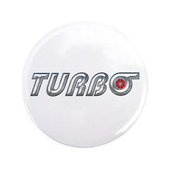 Turbo 3.5