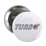 """Turbo 2.25"""" Button (10 pack)"""