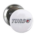 """Turbo 2.25"""" Button (100 pack)"""