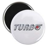 Turbo Magnet