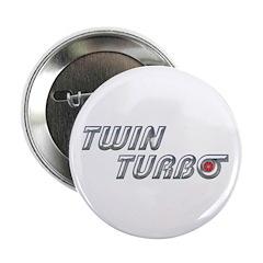 Twin Turbo 2.25
