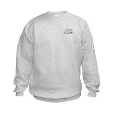 Twin Turbos Sweatshirt