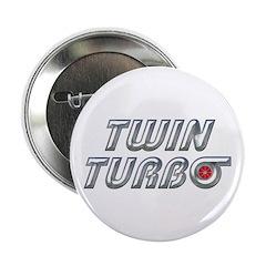 Twin Turbos 2.25