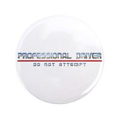 Professional Driver 3.5