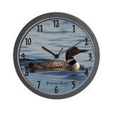 Loon Basic Clocks