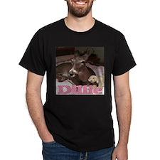 Unique Pet T-Shirt