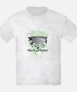 What's In Your Cauldron? T-Shirt
