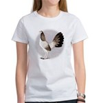 Henny Gamecock Women's T-Shirt