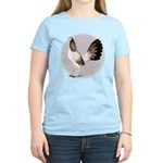 Henny Gamecock Women's Light T-Shirt