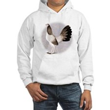 Henny Gamecock Hoodie