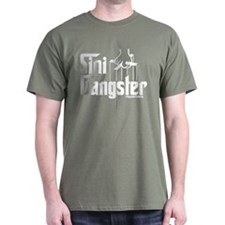 Sini-Gangster T-Shirt