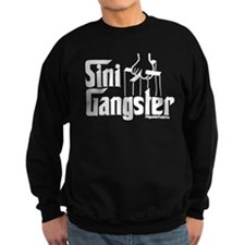 Sini-Gangster Jumper Sweater