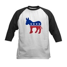 Democrat Tee
