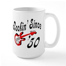 1950 Mug