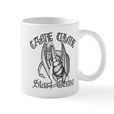 Game Time Mug