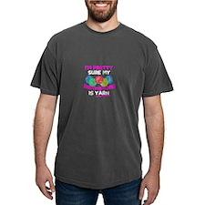 spectrum black T-Shirt