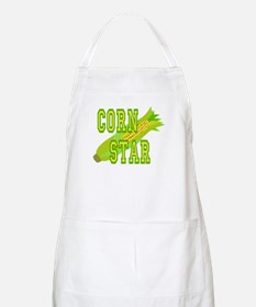 Corn Dog Apron