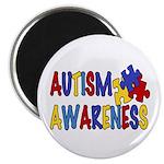 Autism Awareness 2.25