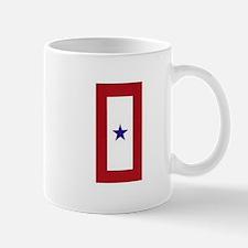 In Service Mug