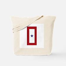 In Service Tote Bag