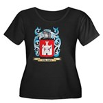 British North America Women's T-Shirt