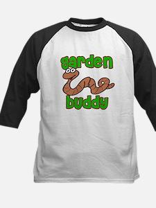 Garden Buddy Tee