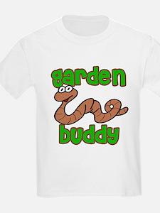 Garden Buddy T-Shirt